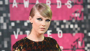 Thumbnail for Taylor Swift Fulfills $1 Million Pledge To Louisiana Flood Victims