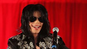 Thumbnail for The 13 Highest-Earning Dead Celebrities