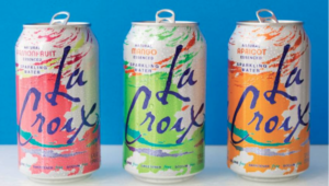 Thumbnail for LaCroix Founder Loses $200 Million After Allegations Of Mismanagement Surface