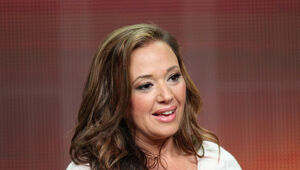 Thumbnail for Leah Remini Demands Church Of Scientology Pay $1.5 Million In Damages For Interfering With TV Exposé