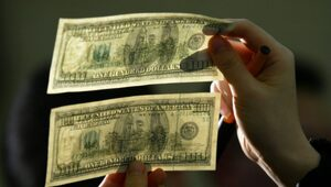 Apollo Robbins Net Worth | Celebrity Net Worth