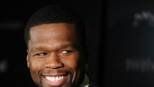 Thumbnail for 50 Cent Will Receive $14.5 Million Settlement In Legal Malpractice Lawsuit