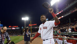 Thumbnail for David Ortiz And Several Other Baseball Players Are Forming A Unique Private Equity Firm