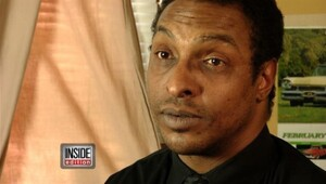 Thumbnail for Muhammad Ali Jr. Leaves Wife After Inheriting His Father's Riches