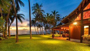 Thumbnail for Director Richard Donner Says Aloha To Hawaii Home For $16.5 Million