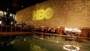 Thumbnail for Former HBO Employee Jennifer Choi Sentenced For Million-Dollar Embezzlement Scheme