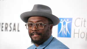 Thumbnail for Will.i.am Reportedly Strikes Deal With App-Only Bank