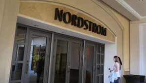Thumbnail for Nordstrom Heirs' Fortunes Rise In Wake Of Trump Twitter Comments