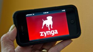 Thumbnail for Zynga Purchases Four Solitaire Games For $42.5M – From A Company Made Up Of Just 2 People!