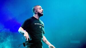 Thumbnail for Drake's Music Now Has 10 BILLION Spotify Streams. How Much Money Does He Make Off That?