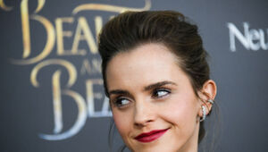 Thumbnail for If 'Beauty And The Beast' Makes Enough Money, Emma Watson Will Score Up To $15 Million