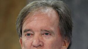 Thumbnail for Legendary Investor Bill Gross Receiving $81M Settlement From Pimco