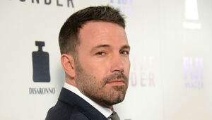 Thumbnail for Ben Affleck Became Close Friends With A Disabled Student And Funded Research To Find A Cure For His Disease