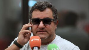 Thumbnail for Meet Mino Raiola, The Super Agent Who Could Earn More Than $50 Million From A Clause He Put In His Player's Contract