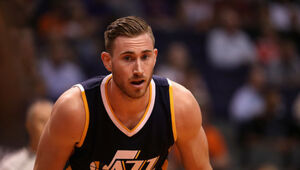 Thumbnail for Gordon Hayward Missed Out On Millions, Thanks To The Media