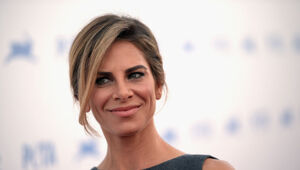 Thumbnail for Jillian Michaels Wins Nearly $6M In Lionsgate Lawsuit