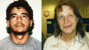 Thumbnail for How A Chance Prison Meeting Launched George Jung And Carlos Lehder's Billion Dollar Cocaine Empire