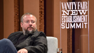 Thumbnail for Vice Founder Shane Smith Is Now Officially A Billionaire