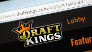 Thumbnail for DraftKings Has Lost A TON Of Money Over The Past Few Years