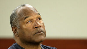 Thumbnail for OJ Simpson Net Worth: Everything You Need To Know About The Juice's Finances As He May Be Paroled