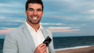 Thumbnail for How Billy McFarland Went From College Dropout To Fyre Festival Founder