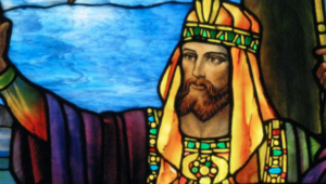 Thumbnail for Did King Solomon Really Have The Largest Fortune Of All Time? New Report Says It's A $3 Trillion Lie