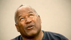 Thumbnail for OJ Simpson Net Worth: 4 Facts You Need To Know Before His Parole Hearing