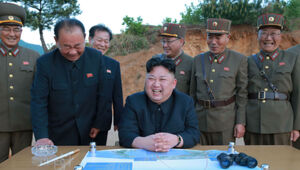 Thumbnail for The Secrets Behind Kim Jong Un's Personal Piggy Bank