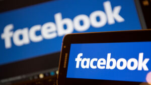 Thumbnail for Facebook Ready To Spend $1 Billion On Original Video Content