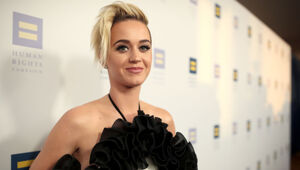 Thumbnail for Katy Perry's Bid To Buy Religious Retreat For Catholic Priests Falls Through