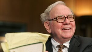 Thumbnail for The 25 Richest People Who Ever Lived – Inflation Adjusted