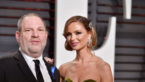 Thumbnail for Harvey Weinstein Net Worth: How Much Does He Stand To Lose From His Divorce, Crumbling Empire And Lawsuits?