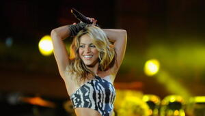 Thumbnail for Shakira Transferred $35 Million Worth Of Music Rights To Tax Haven Malta