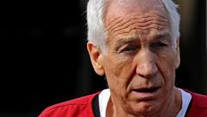 Thumbnail for Penn State Has Now Paid Over $100 Million To Jerry Sandusky Victims