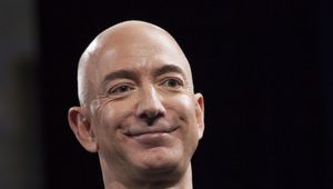 Thumbnail for What Are Jeff Bezos' Secrets To Success?