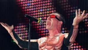 Thumbnail for Is Bono A Hypocrite? The Answer May Lie In His Tax Returns
