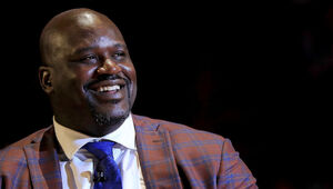 Thumbnail for Shaquille O'Neal Has Great Financial Advice For Young NBA Players