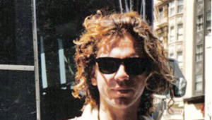 Thumbnail for What Happened To INXS' Michael Hutchence's $27 Million Fortune?