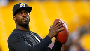 Thumbnail for Michael Vick Just Completed A Stunning Financial Debt Repayment That No One Expected And Wasn't Legally Required