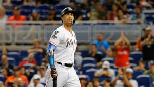 Thumbnail for Giancarlo Stanton Is Going To The New York Yankees