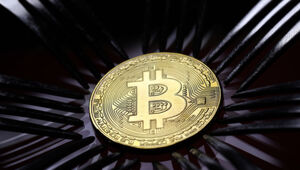 Thumbnail for Hackers Abscond With Around $70M Worth Of Bitcoin