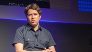 Thumbnail for Uber Co-Founder Joins Giving Pledge