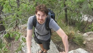 Thumbnail for At The Time Of His Arrest The Silk Road Guy (Ross Ulbricht) Had 144,000 Bitcoins. Here's How Much That'd Be Worth Today…