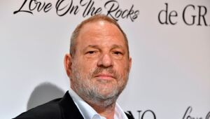 Thumbnail for Judge Denies Claim To Force Harvey Weinstein To Prepay $5M Worth Of Child Support