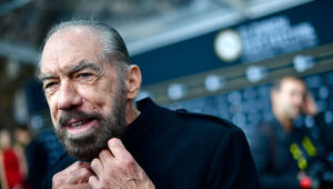 Thumbnail for In 1980 John Paul DeJoria Was Homeless. Today He Sold Patrón Tequila To Bacardi For $5.1 Billion IN CASH