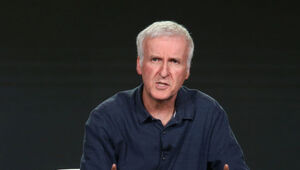 Thumbnail for Adobe Created The First Version Of Photoshop Because Of A James Cameron Movie