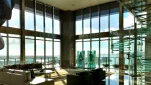 'Thumbnail for See The Luxurious Miami Penthouse On The Market For $65 Million' from the web at 'https://vz.cnwimg.com/thumb-300x170/wp-content/uploads/2018/02/Screen-Shot-2018-02-22-at-8.43.39-PM.png'