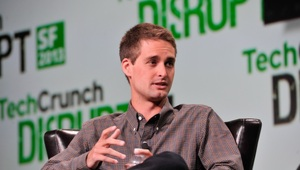 Thumbnail for Snapchat CEO Evan Spiegel Made An Insane Amount Of Money In 2017 – Third-Highest CEO Payout Of All Time