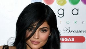 Thumbnail for One Tweet From Kylie Jenner Shaved $1.5 Billion Off Snapchat's Market Cap