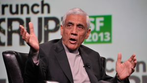 Thumbnail for Vinod Khosla Takes His Beach Access Battle To The U.S. Supreme Court